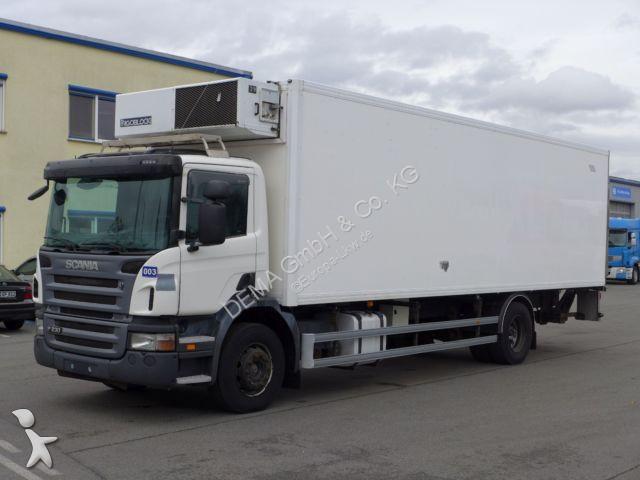 camion scania allemagne 692 annonces de camion scania allemagne occasion. Black Bedroom Furniture Sets. Home Design Ideas