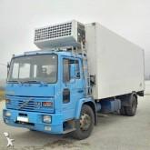 Volvo FL6 617 truck