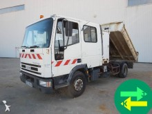 Iveco Eurocargo 80E15 truck