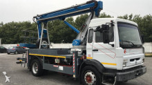 camion nc SEQUANI 21 /2 -Tjr