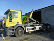 camion Iveco Stralis 260S/Y/P-PS/7.5