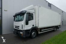 camion Iveco EUROCARGO 120E25