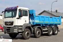 MAN TGS 35.400 LKW