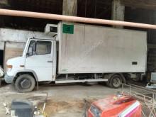 camion Mercedes 416D