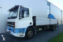 vrachtwagen DAF CF75.270
