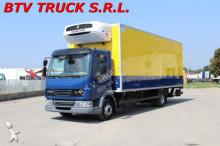 DAF LF LF MOTRICE ISOTERMICA 2 ASSI truck