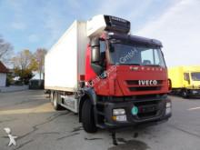 camión Iveco AD260S31Y/FP_EEV_Carrier Supra 850_Klima
