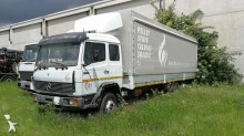 camion Mercedes 1320