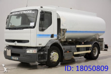 vrachtwagen Renault Premium 270
