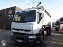 Renault other trucks
