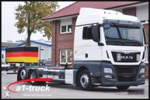 MAN TGX 26.440 LL, Multiwechsler, 7,82, Hub 930 - 1360mm truck