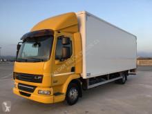 camião DAF LF45.210