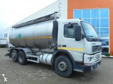 camion cisterna trasporto alimenti Volvo