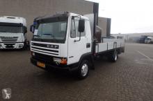 camion DAF 45.130 + MANUAL