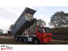 camion Ginaf