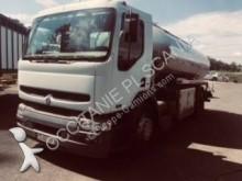 грузовик Renault Premium 370