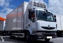 Camión frigorífico Renault Midlum 280.13