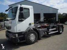 Renault Premium 270.19 DXI truck