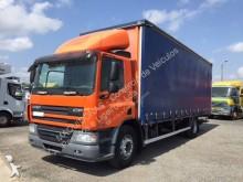 DAF CF75 310 truck