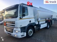 vrachtwagen DAF CF 460