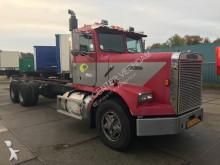 camion châssis Freightliner