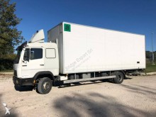 camion Mercedes 1324