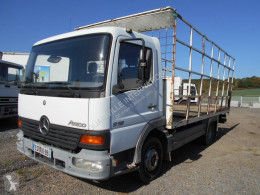 camion Mercedes Atego 815
