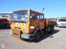 camion Renault Midliner 150
