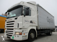 camion Scania R360LB4X2MNA