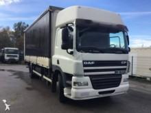 DAF CF85 410 truck