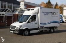 Mercedes Sprinter 316 CDI 37S truck