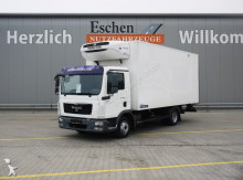 MAN TGL 8.180 L, 4x2, Thermo King T 800, LBW, truck