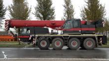 Faun ATF 65G-4 8x6x8