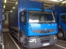 camion Renault Premium 340.19 DXI