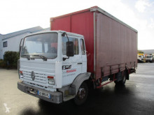 Renault Gamme S 140 truck