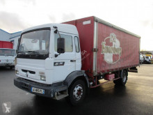 Renault Gamme M 150 truck