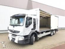 camion Renault Premium 430.26 S 6x2 EEV 430.26 S 6x2 EEV Orten Getränkewagen