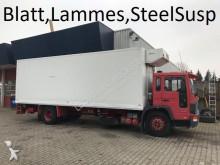 camion Volvo FL 618