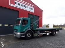 Renault Premium 260.19 truck