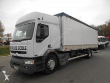 camion Renault Premium 320.19 DCI