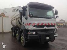 Renault Kerax 420.32 truck