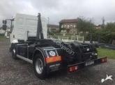 Renault Midlum 180.12 DCI truck