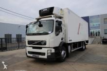 camion Volvo FE