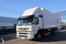 Volvo FM 370 truck