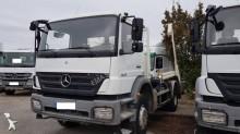 Mercedes Axor 1829 KN truck