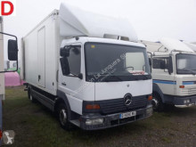 camion Mercedes 815