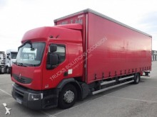 Renault Premium 310.19 DXI truck