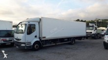 Renault Midlum 240.12 truck