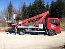 Bizzocchi Autel 150 H truck