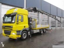 DAF CF85 510 truck